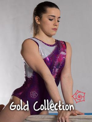 Collezione Gold