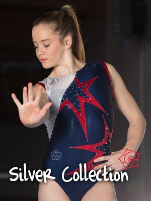 Collezione Silver